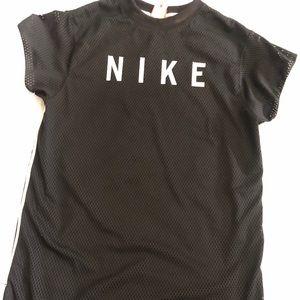 Nike Dresses - Mid length original Nike dress
